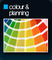 colour and planning
